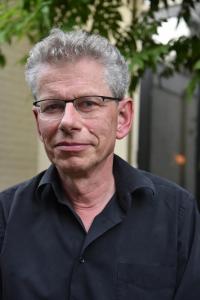 Arie L. Molendijk